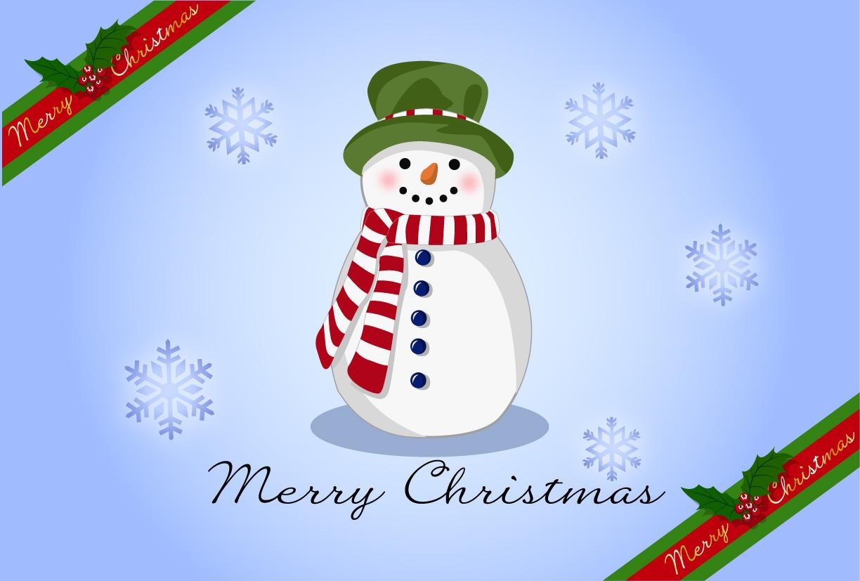 ... クリスマスカード』無料素材 : クリスマスカード 素材 無料 : カード